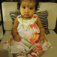 Shilpa Chandan
