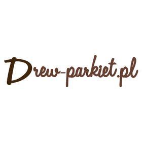 Drew-Parkiet - Cyklinowanie Warszawa