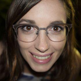 Hannah Thompson