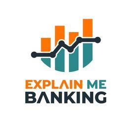 ExplainMeBanking