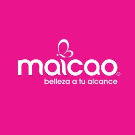 Perfumerías Maicao