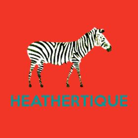 Heathertique