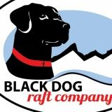 Black Dog Raft Company