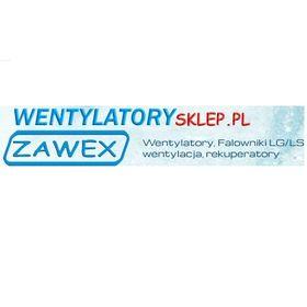 WentylatorySklep.pl