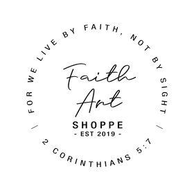 Faith Art Shoppe