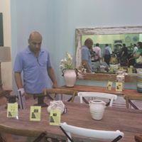 Hossam Rageb Hoss Hoss26 Profile Pinterest