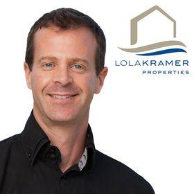 Lola Kramer Properties