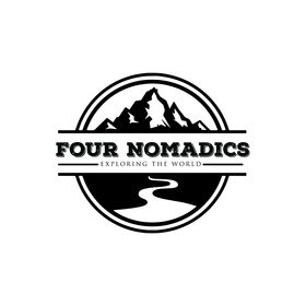 Four Nomadics