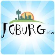 Joburg.co.za