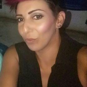 Vicky Karbi