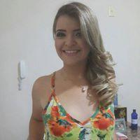 Josy Helena Martinelli Vaz