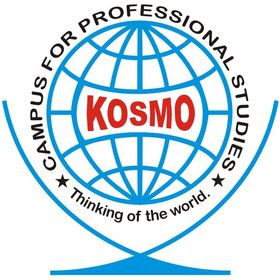 Kosmo Education