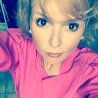 Marie Minnie Hi