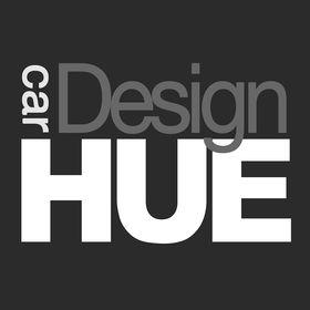 Car Design HUE