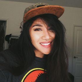 AshleyLucas