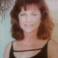 Karen Sweitzer