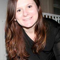 Kristin Engely