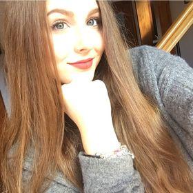 Maria Cârlescu-Badea