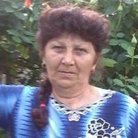 Suta Aniko
