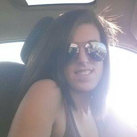 Shelby Saathoff