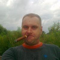 Kamil Cudzich