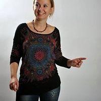 Mihaela Negurita