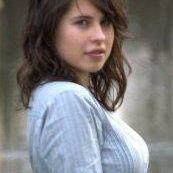 Sandra Steinmetz