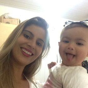 Irys Oliveira