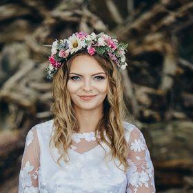 Katarzyna Ławińska