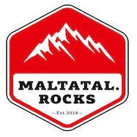 Klettern  Bouldern Klettersteig in Kärnten