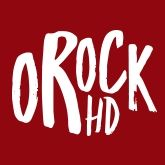OrockHD