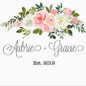 Aubrie + Gracie