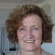 Helen Bush