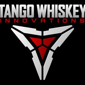 Tango Whiskey Innovations LLC