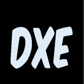 DX Entertainment