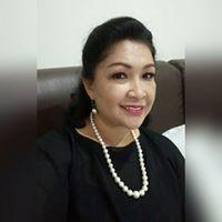 Nuryati Rahayu