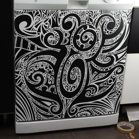 FineTribal Art