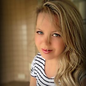 Rebecca Ballantyne