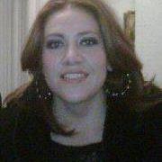 Cynthia Bonilla Rodriguez