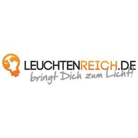 Leuchtenreich.de, Elektro Weis GmbH