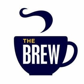Strange Brew Coffeehouse