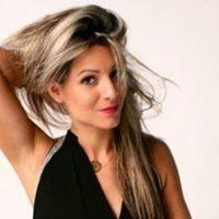Emmanuelle Pecheur