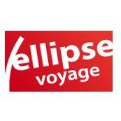Ellipse Voyages