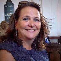 Ann Brande-Lien