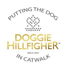 Doggie Hillfigher