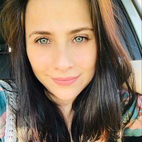 Mariana Leyton