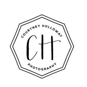 Courtney Holloway