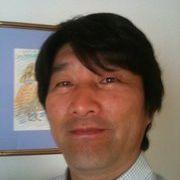 Isao Katayama