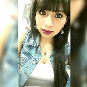 Jennyfer Cruz