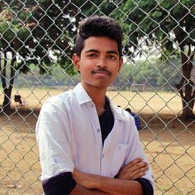 Shankar Spark